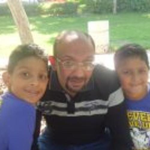 Mohamed Amin 98's avatar