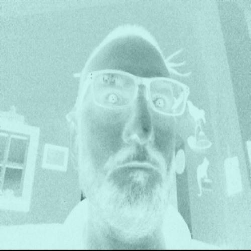 Keith Phillipp's avatar