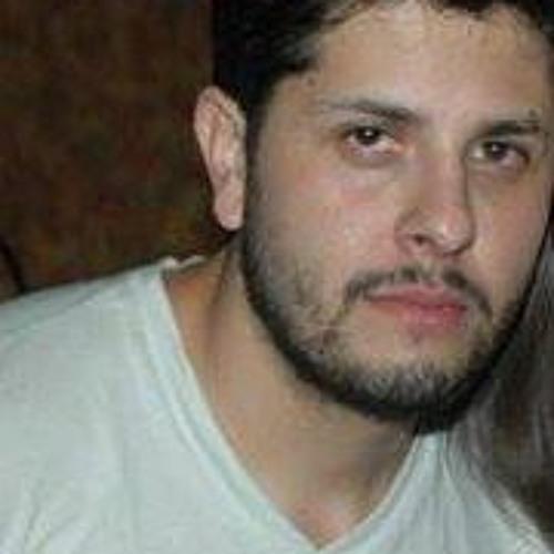 Juan Pablo Valdivieso 1's avatar