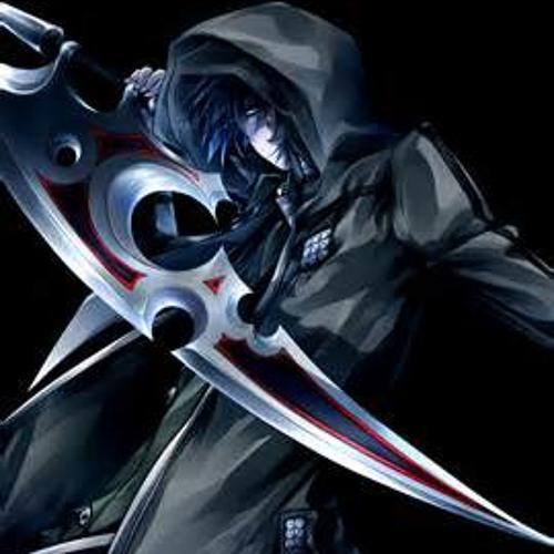 rafael swire's avatar