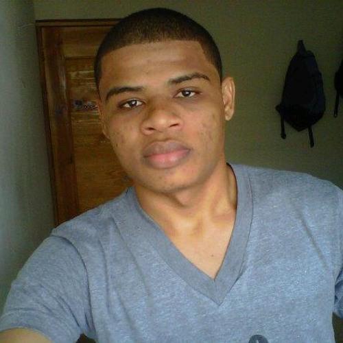 Phillipo Pipo Etienne's avatar