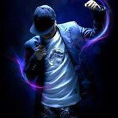 QD Malik's avatar