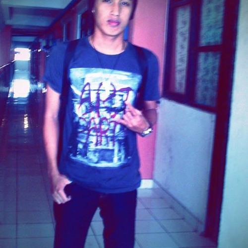 user821616446's avatar