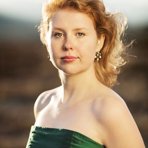 Ellen Nisbeth viola's avatar