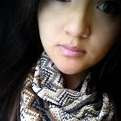 Nathaly Ashley's avatar