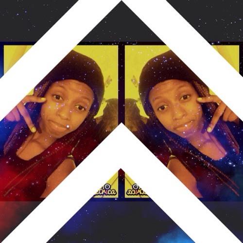 _mariannnn_'s avatar