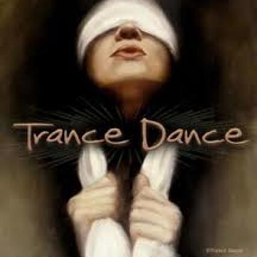 Trance Dance's avatar
