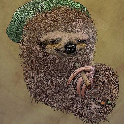 GRoZe's avatar