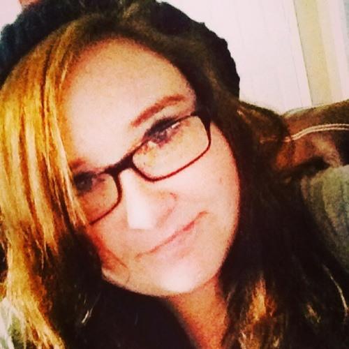 Maddie Laurel McLemore's avatar