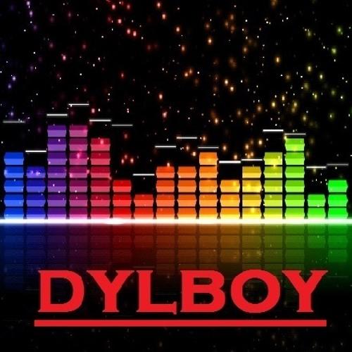 DYLBOY's avatar