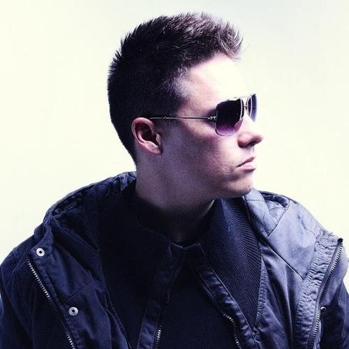 AlfredHavoc's avatar