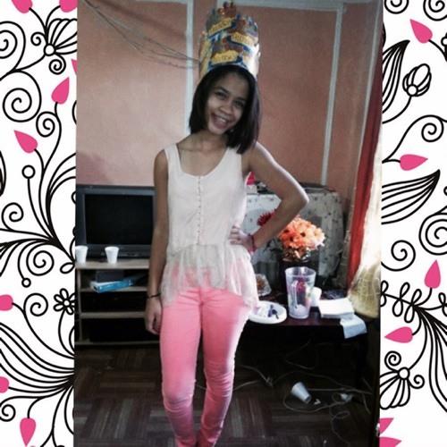 Princess_Alli's avatar