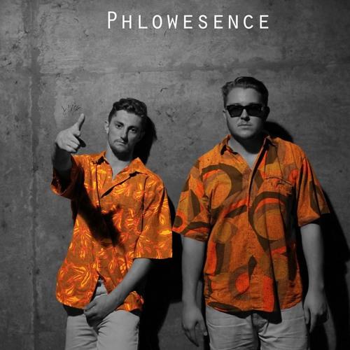 phlowesence's avatar