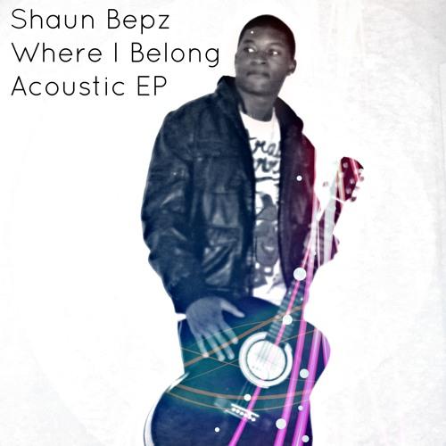 Shaun Bepz's avatar