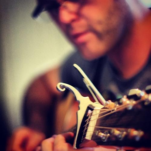 Will Gibson Music's avatar