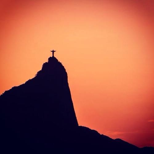 Brazil75hStreet's avatar