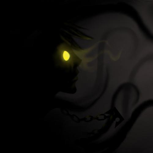 xQzme's avatar
