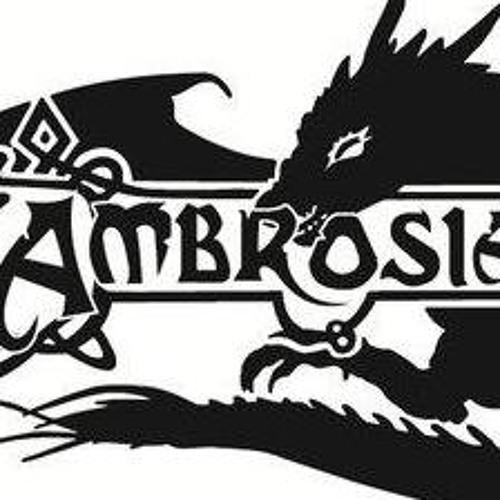 Ambrosia de Hiel's avatar