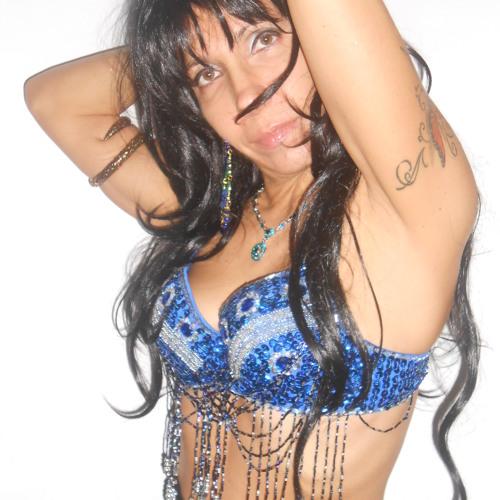 Elena Vescovi's avatar