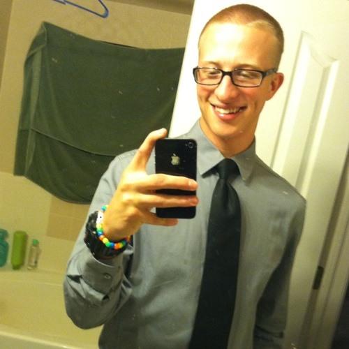 welldonehanson's avatar