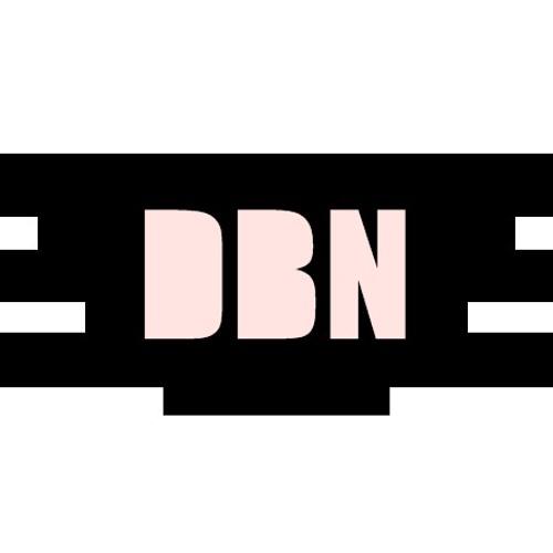 Dbn2012-1's avatar