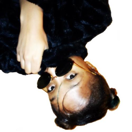 Amaya Renee's avatar
