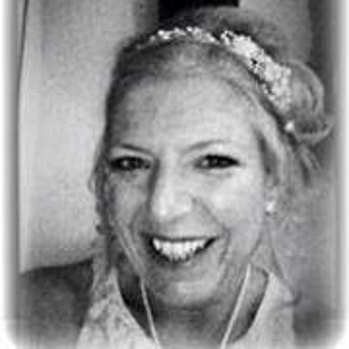 Cheri Hadaway's avatar