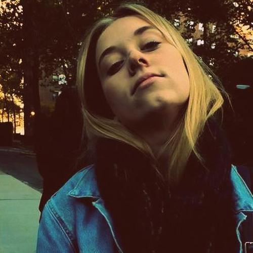 LISA VM's avatar