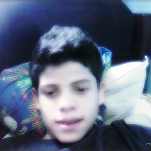 Andrés Bermúdez 13's avatar
