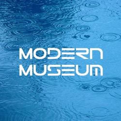 Modern Museum's avatar