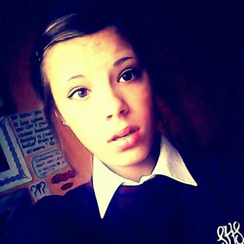 jana_xxxxx's avatar