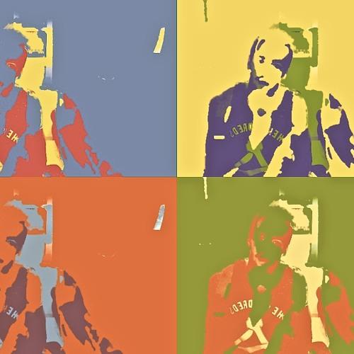 KaneP's avatar