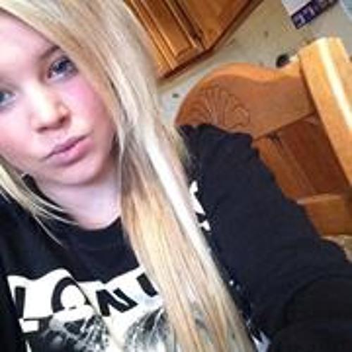 Demi-leigh Bates's avatar