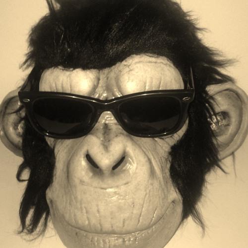 Attractive Monkey's avatar