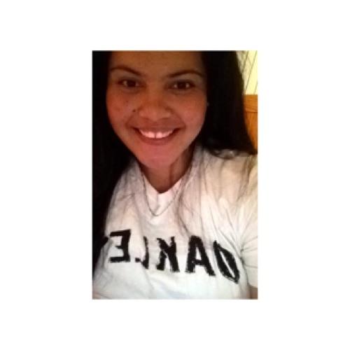 Maria Afakasi's avatar