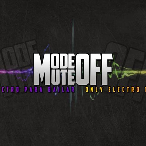 ModeMuteOFF's avatar