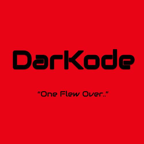 DarKode.'s avatar