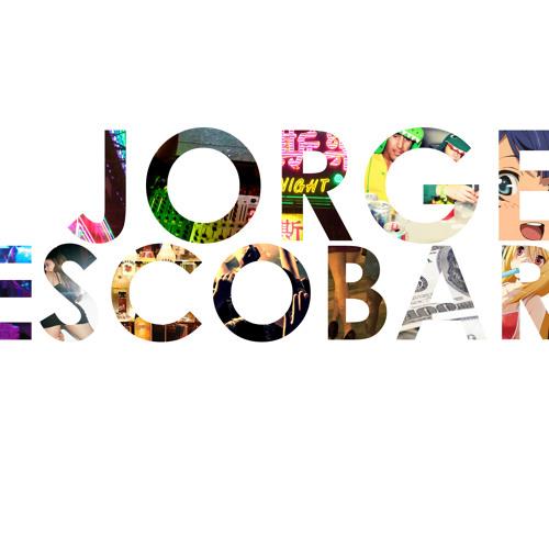 JorgeEscobar's avatar