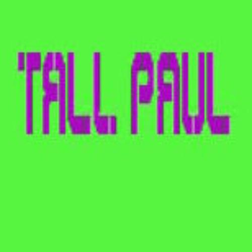TALLPAUL2014's avatar