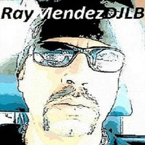 *Ray Mendez DJLB's avatar