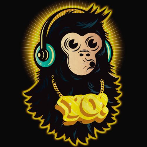 ZLKTR's avatar