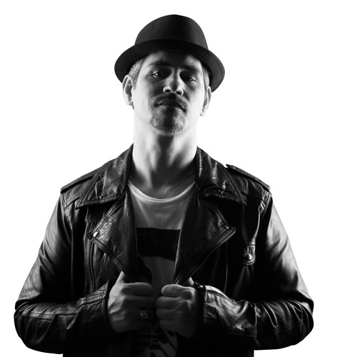 DJ Lorenzo (classic shit)'s avatar