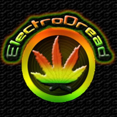 Electrodread's avatar