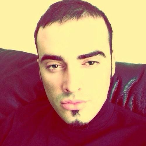 Ildo's avatar