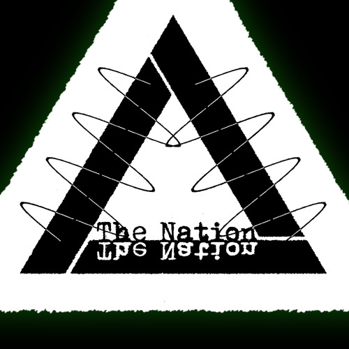 TheNationOfficial's avatar