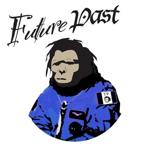 FuturePast's avatar