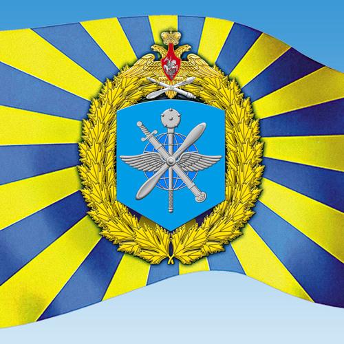serebryanie-krylia.ru's avatar