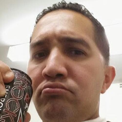 rafis7474's avatar