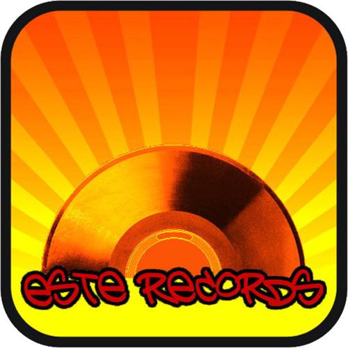 este records's avatar