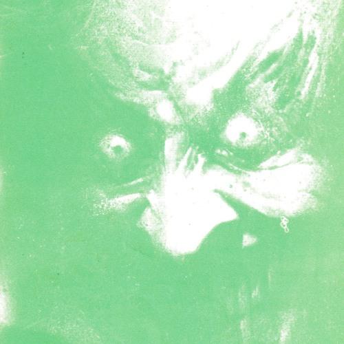 Greg Zimmerman's avatar
